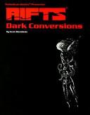 Rifts Dark Conversio...