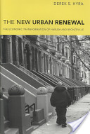 The New Urban Renewal