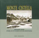 Monte Cistella. Giovanni Leoni