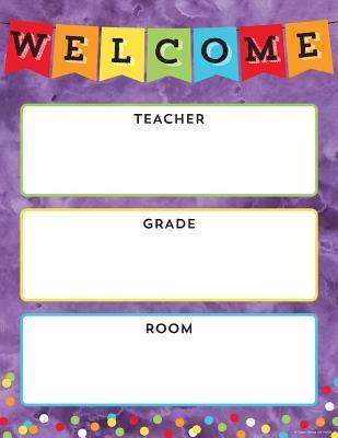 Celebrate Learning W...
