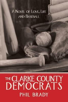 The Clarke County Democrats