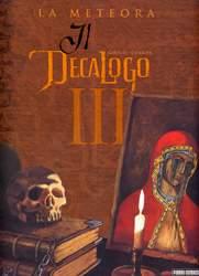 Il Decalogo III