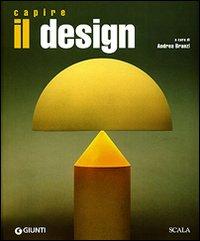 Capire il design