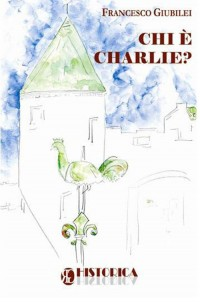 Chi è Charlie?