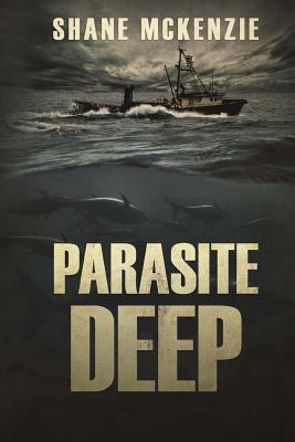 Parasite Deep
