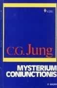 Mysterium Coniunctio...