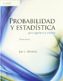 Applied statistics f...