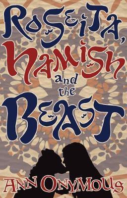 Roseita, Hamish and the Beast