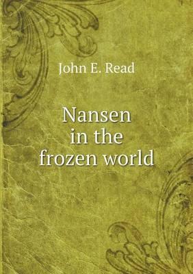 Nansen in the Frozen World