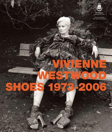 Vivienne Westwood Sh...