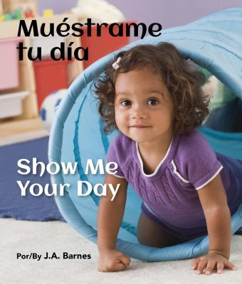 Muestrame Tu Dia / Show Me Your Day