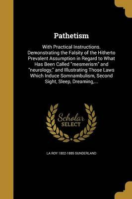 PATHETISM