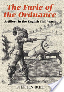'The Furie of the Ordnance'