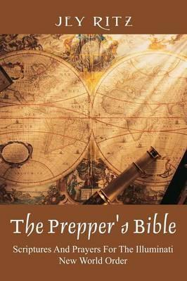 The Prepper's Bible