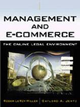 Management and e-Com...