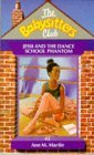 Jessi and the Dance School - 42
