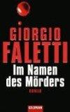 Im Namen des Mörder...