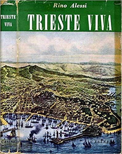 Trieste viva