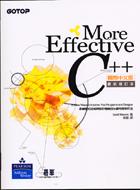 More Effective C++ �...