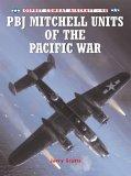 Combat Aircraft 40