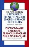 Larousse French Engl...