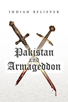 Pakistan and Armageddon