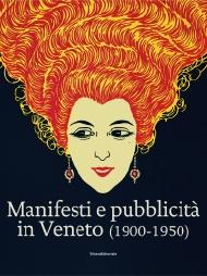 Manifesti e pubblicità in Veneto