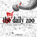 My Daily Zoo