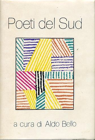 Poeti del Sud