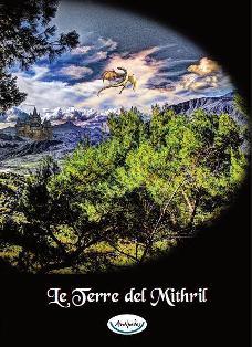 Le Terre del Mithril