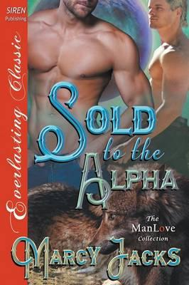 SOLD TO THE ALPHA (S...