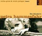 Die Sünderin. 4 CDs...