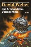 Das Armageddon-Vermaechtnis.