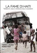 La fame di Haiti