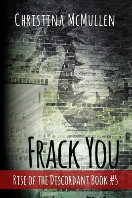 Frack You