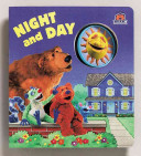 Night and Day(Bear in the Big Blue House Spin-Me-Around)