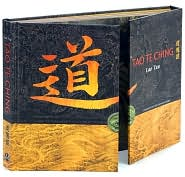 Tao Te Ching (Illustrated Edition)
