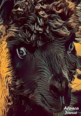 Alpaca Journal