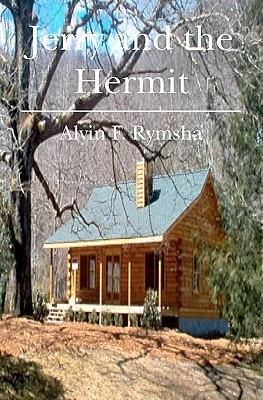 Jerry and the Hermit