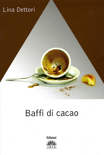 Baffi di cacao
