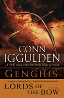 Genghis: Lords of th...