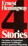 Vier Stories aus dem...