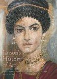 Janson's History of Art: v. 1