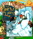 Mary Engelbreit's The Snow Queen
