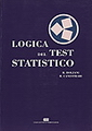 Logica del test statistico