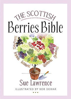 The Scottish Berries...