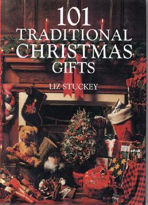101 Traditional Christmas Gifts