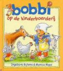 Bobbi op de kinderbo...