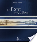 Le pont de Québec