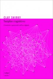 Surplus cognitivo
